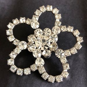 Jewelry - 🌺60's FLOWER POWER🌺